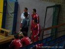 AdiCup2010_17