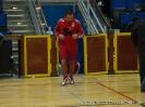 AdiCup2010_28