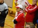 AdiCup2010_44