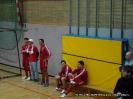 AdiCup2010_6