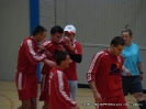 AdiCup2010_7