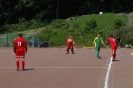 Breite Burschen vs. FC Polonia_2
