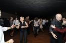 Dancing 2008_70