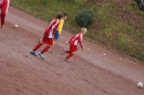 D Jugend 2009_14