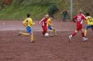D Jugend 2009_21