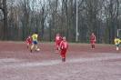 D Jugend 2009_3