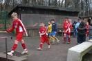 D Jugend 2009_42