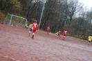 D Jugend 2009_45