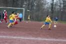 D Jugend 2009_48