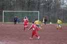 D Jugend 2009_49