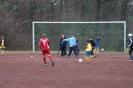 D Jugend 2009_50
