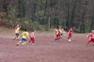 D Jugend 2009_54