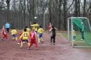 D Jugend 2009_57