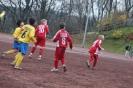 D Jugend 2009_65