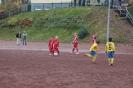 D Jugend 2009_67