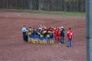 D Jugend 2009_70