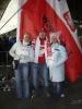 FC Polonia in Zakopane - 2008