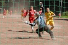 FC Polonia vs. BB Barmen 2009
