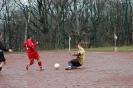 vs. Gruiten 2008_61