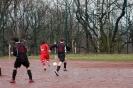 vs. Gruiten 2008_63