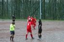 vs. Gruiten 2008_77
