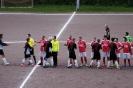 FC Polonia vs. Heckinghausen