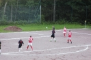 FC Polonia vs. Heckinghausen