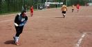 FC POLONIA vs. Stella - 2008