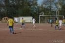 TSV Fortuna 2010_60