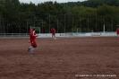 FC POLONIA vs. Uellendahl - 2010