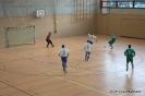 FussballReportCup2011_11