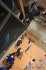 FussballReportCup2011_13