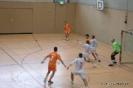 FussballReportCup2011_17