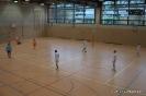 FussballReportCup2011_22