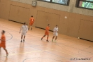 FussballReportCup2011_24