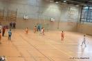 FussballReportCup2011_29