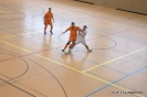 FussballReportCup2011_31