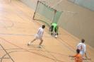FussballReportCup2011_32