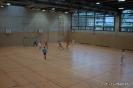 FussballReportCup2011_33