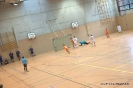 FussballReportCup2011_39