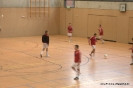 FussballReportCup2011_42