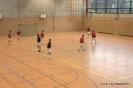 FussballReportCup2011_43