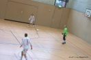 FussballReportCup2011_44