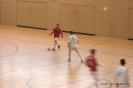 FussballReportCup2011_48
