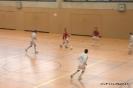 FussballReportCup2011_49