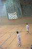 FussballReportCup2011_4