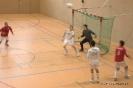 FussballReportCup2011_53