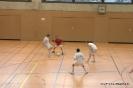 FussballReportCup2011_57