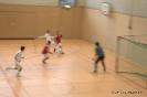 FussballReportCup2011_58