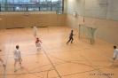 FussballReportCup2011_60